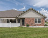 5250 Rolling Meadow  Boulevard, Indianapolis image