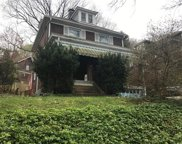 211 Forest Hills Rd, Forest Hills Boro image