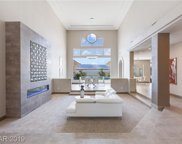 4959 SPANISH HEIGHTS Drive, Las Vegas image
