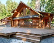 8847 Waddell Creek Rd SW, Olympia image
