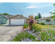 96 N 10TH  ST, Creswell image