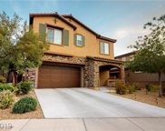 2839 GRAND HELIOS Way, Henderson image