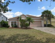8025 Silver Birch WAY, Lehigh Acres image
