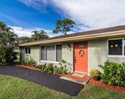 4427 Birdwood Street, Palm Beach Gardens image