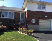 296 Hill Ave, Elmont image