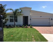 3489 Embers Lane, Clermont image