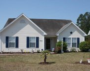 8001 Pleasant Point Lane, Myrtle Beach image