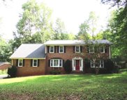 99 Woodwind Drive, Spartanburg image