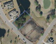 1109 Whooping Crane Dr., Conway image