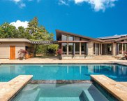 707 Westridge Drive, Portola Valley image