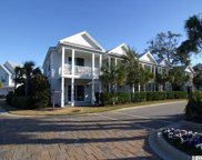 4850 Cantor Ct. Unit 103, North Myrtle Beach image