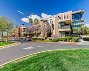 208 W Portland Street Unit #159, Phoenix image