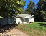 11799 W Jolly Road, Lansing image