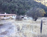 42900 Carmel Valley Rd, Greenfield image