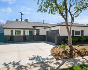 5312     W 142nd Place, Hawthorne image