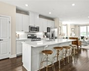 1733 Shorebird Lane, Virginia Beach image