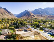3087 E Granite Slope Ln S, Sandy image