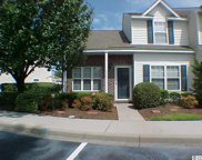 3548 Chestnut Drive Unit 3548, Myrtle Beach image