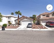 5930 ROSE SAGE Street, North Las Vegas image