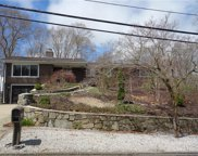 102 Beacon DR, North Kingstown image
