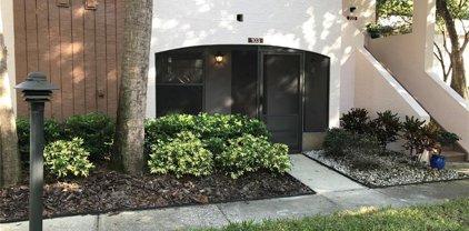 3017 Bonaventure Circle Unit 103, Palm Harbor