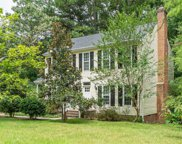 2 Willowspring Place, Chapel Hill image
