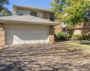 1115 Carrington, Irving image
