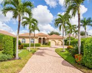 15226 Burnaby Dr, Naples image