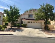 1862 MESQUITE CANYON Drive, Henderson image