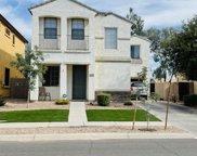 4227 E Santa Fe Lane, Gilbert image