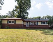 476 Lineberry Road, South Central 1 Virginia Beach image