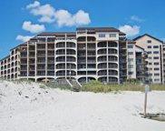 100 Lands End Blvd Unit 104, Myrtle Beach image