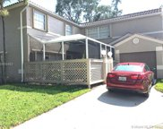 10922 Chandler Dr, Cooper City image