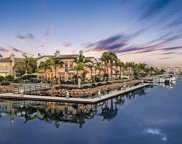 1560 Twin Tides Place, Oxnard image