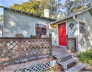823 N Tremain Street, Mount Dora image