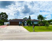 9190 Coral Gables Rd, Fort Myers image