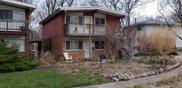 110 Allen, Ann Arbor image