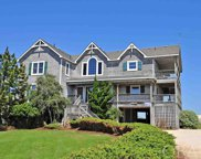 985 Lighthouse Drive, Corolla image
