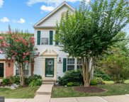 1229 Farley Ct  Court, Arnold image