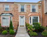 1268 Masters Dr, Arnold image