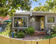 1512 Lake  Street, Calistoga image