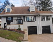 1342 Valley Road, Woodlyn image