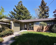 11630 19th Ave SW, Burien image