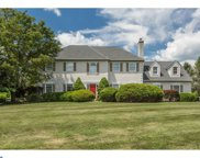 3130 Brentwood Drive, Doylestown image