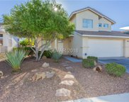 2058 SMOKETREE VILLAGE Circle, Henderson image