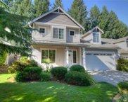 3726 6th Ave NW, Olympia image