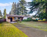 106 NW 156th St, Shoreline image