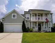 7308 Horned Grebe Court, Hanahan image