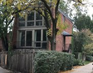 2122 N Lincoln Avenue Unit #A2, Chicago image