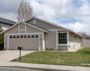 1070 Shadelands Ct, Reno image